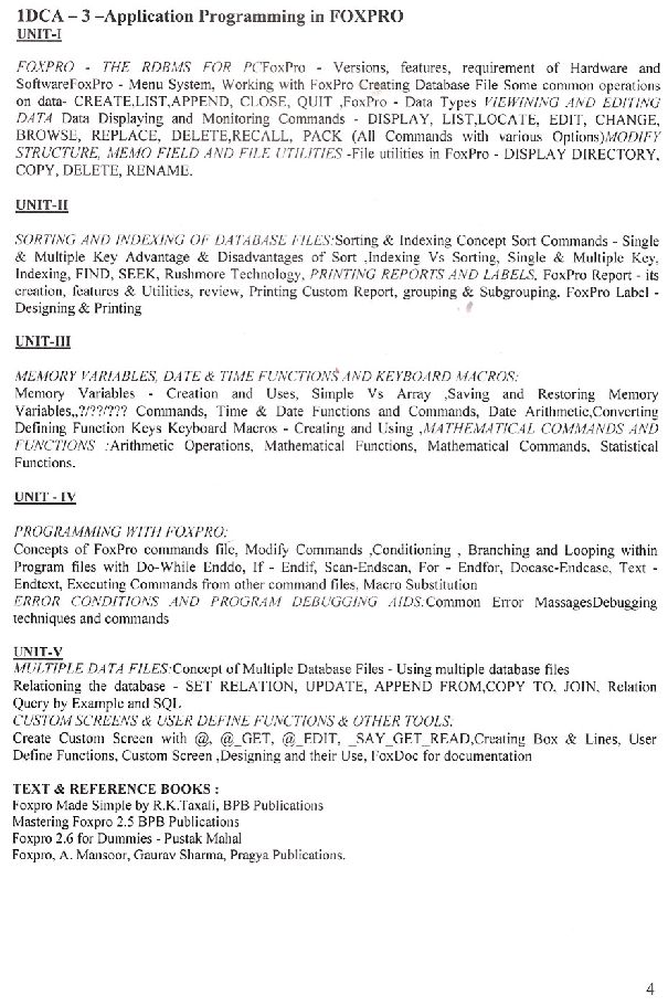formal resume template keywords for resumes creative