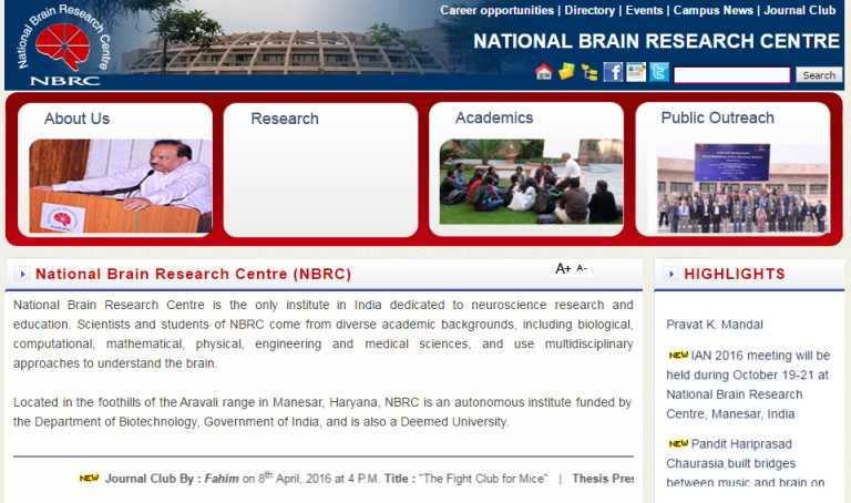 Home - The National Board for Respiratory Care