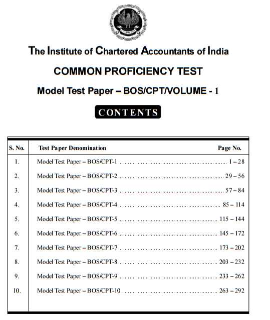 Study Material for The Company Audit PDF Notes - CAprep18