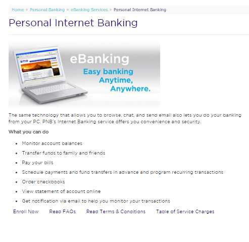 national bank nz online banking login