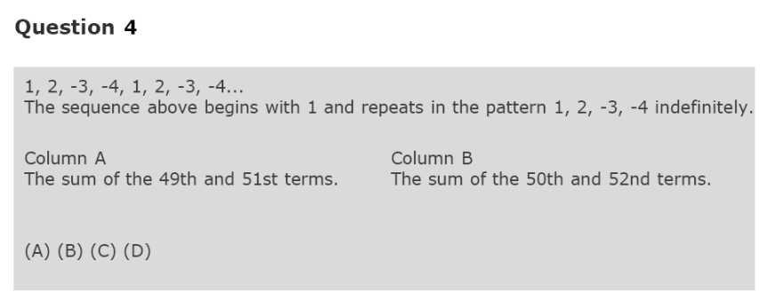 gre math study guide pdf