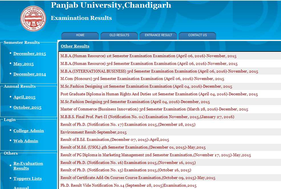 nat result The national testing services nts result of nat 1 2 gat general and gat  subject test result 2018 upload in this pageview annual and supplementary  nts.