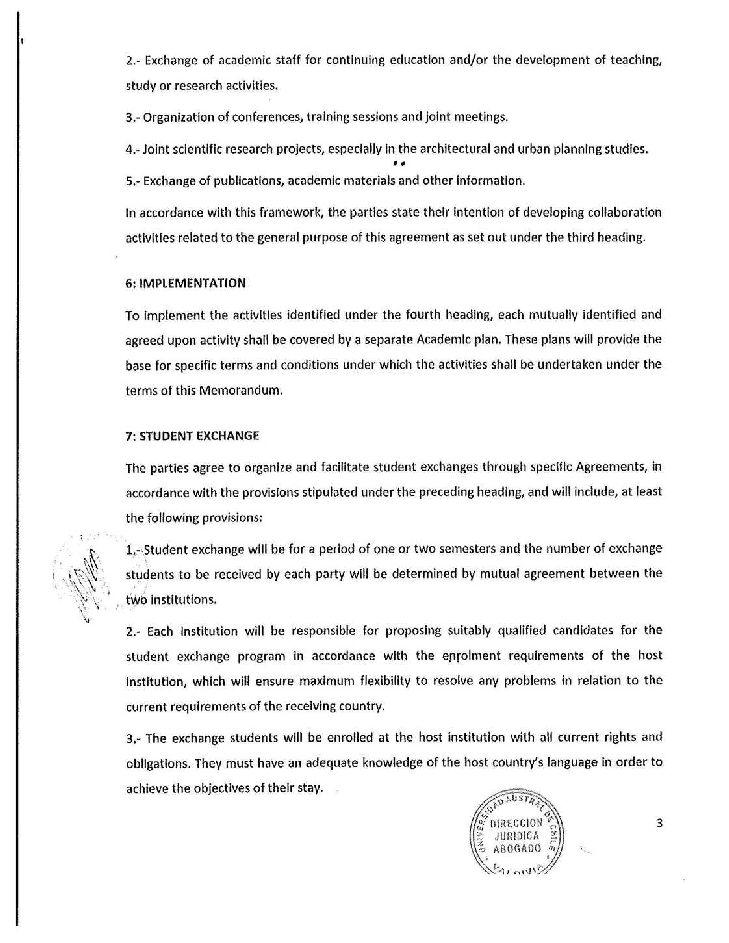 RTU Agreement 2018 2019 StudyChaCha