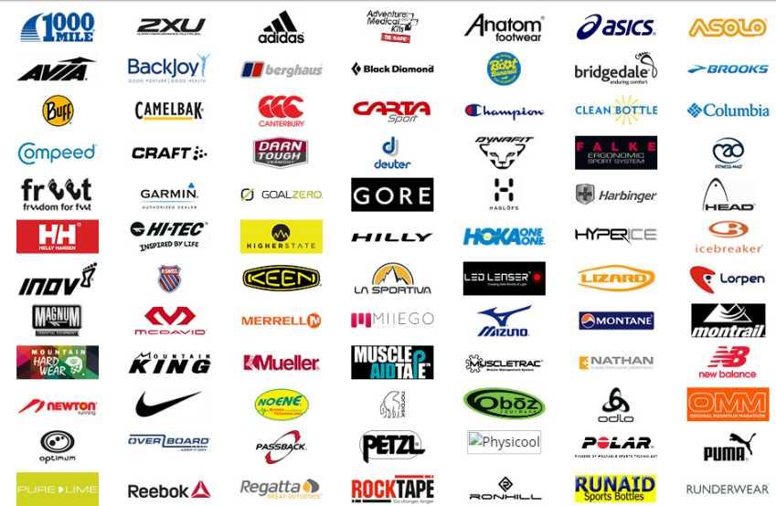 Cheap Tennis Shoe Brands