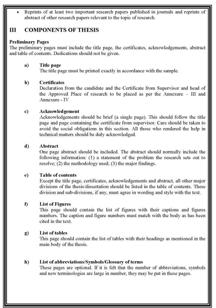 thesis-dissertation approval form ttu Office of graduate and professional studies last revised: 9/20/2013 proposal approval page for thesis, dissertation, or record of study full proposal should be attached.