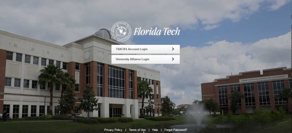 Florida Tech University was established in as a center for advanced education for the professionals who worked in the space program at Kennedy Space Center. It is located in Melbourne, Florida, and the campus is beautifully designed close to nature surrounded by the Botanical Garden, the Atlantic coast and the Indian River.