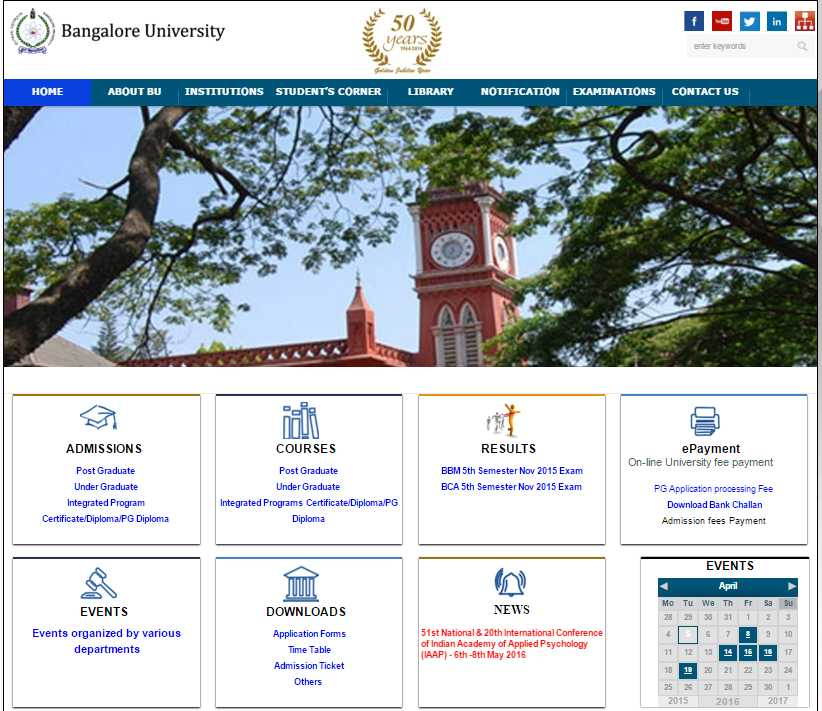 Library in bangalore dating 9