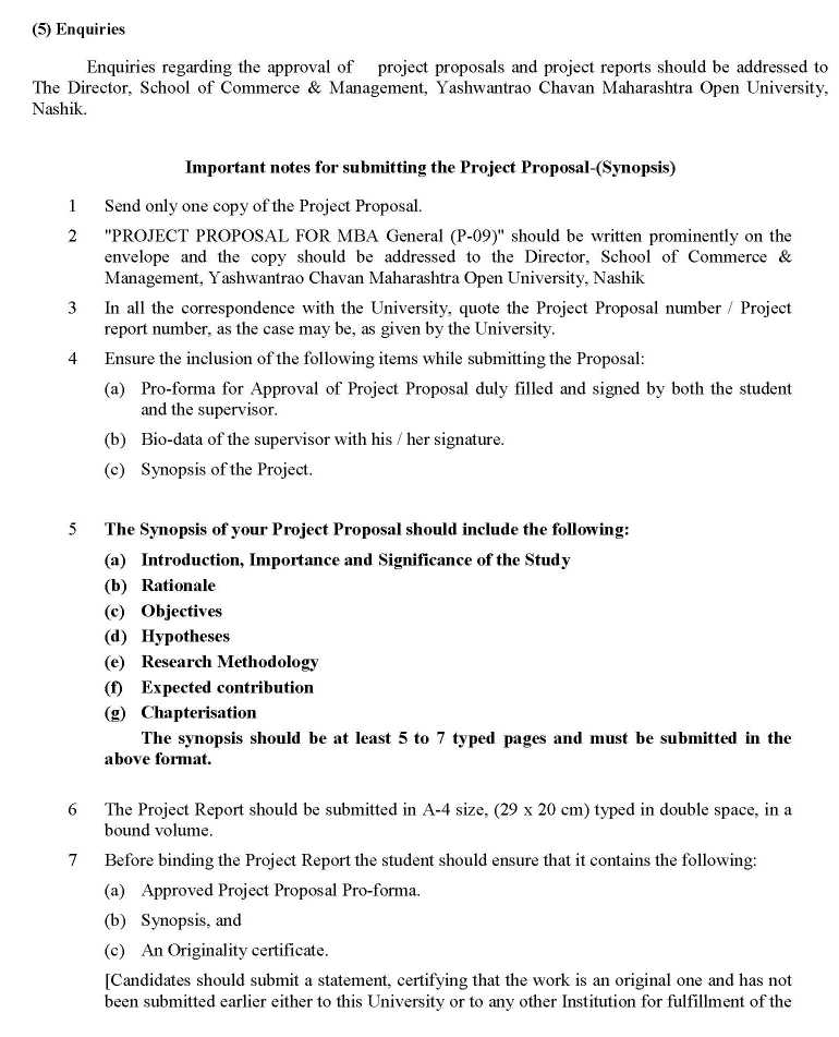 proposal report format affordable price essay examples of proposal essays proposal essay format writing a research proposal writing