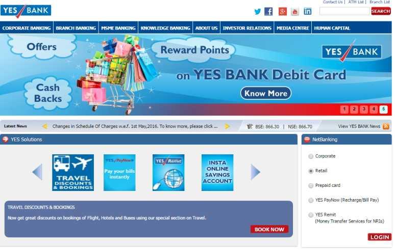 State bank of india ifsc code jp nagar bangalore - state bank of ...