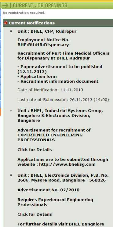 organisation studies on bhel edn Sixth semester sl hours / week marks no code subject l t p/ d inte-rnal sem-end sem-end duration hours credits 1 ptce09 601 hydrology & irrigation engineering 2 1.