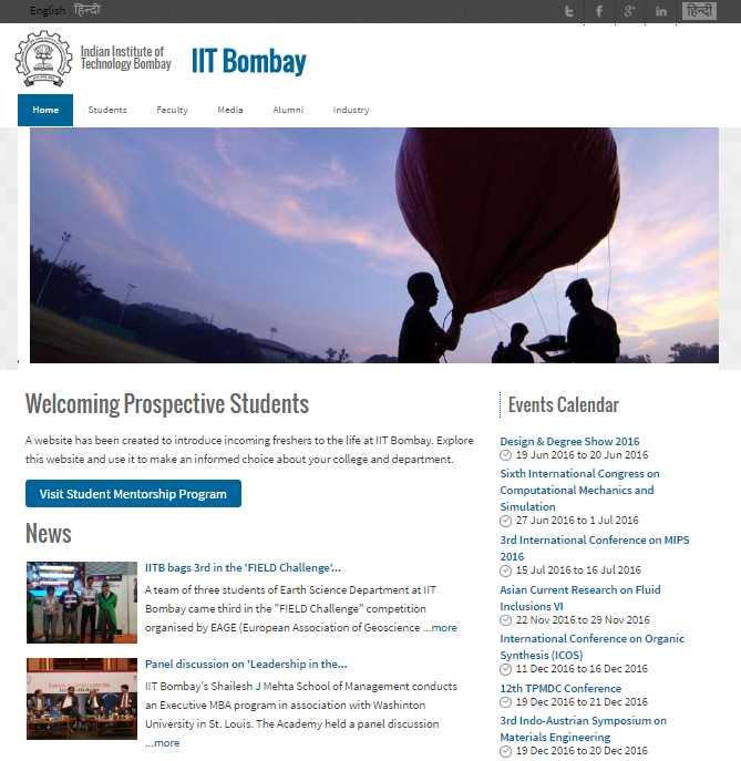 Kendriya Vidyalaya Official Site.html | Autos Weblog