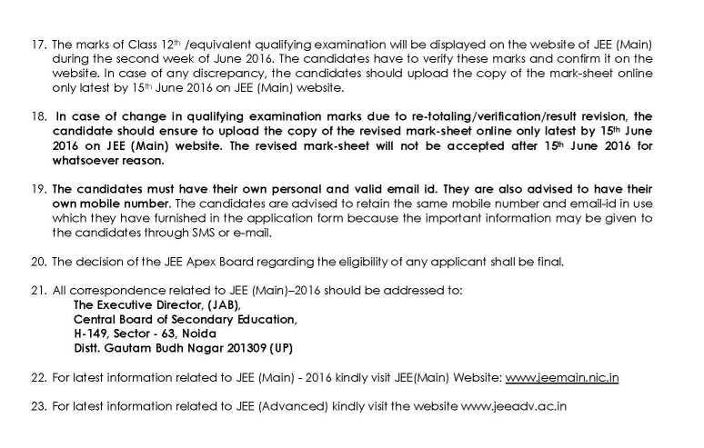 iit jee syllabus 2018 pdf