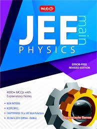 IIT JEE Study Material PDF Download - 2018-2019 StudyChaCha