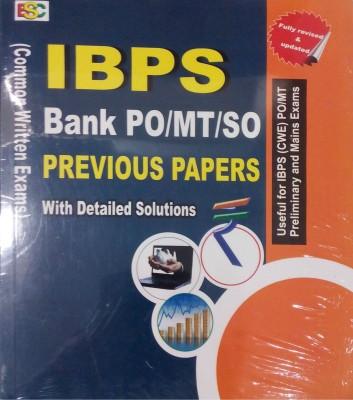 Descriptive essays for bank po exams