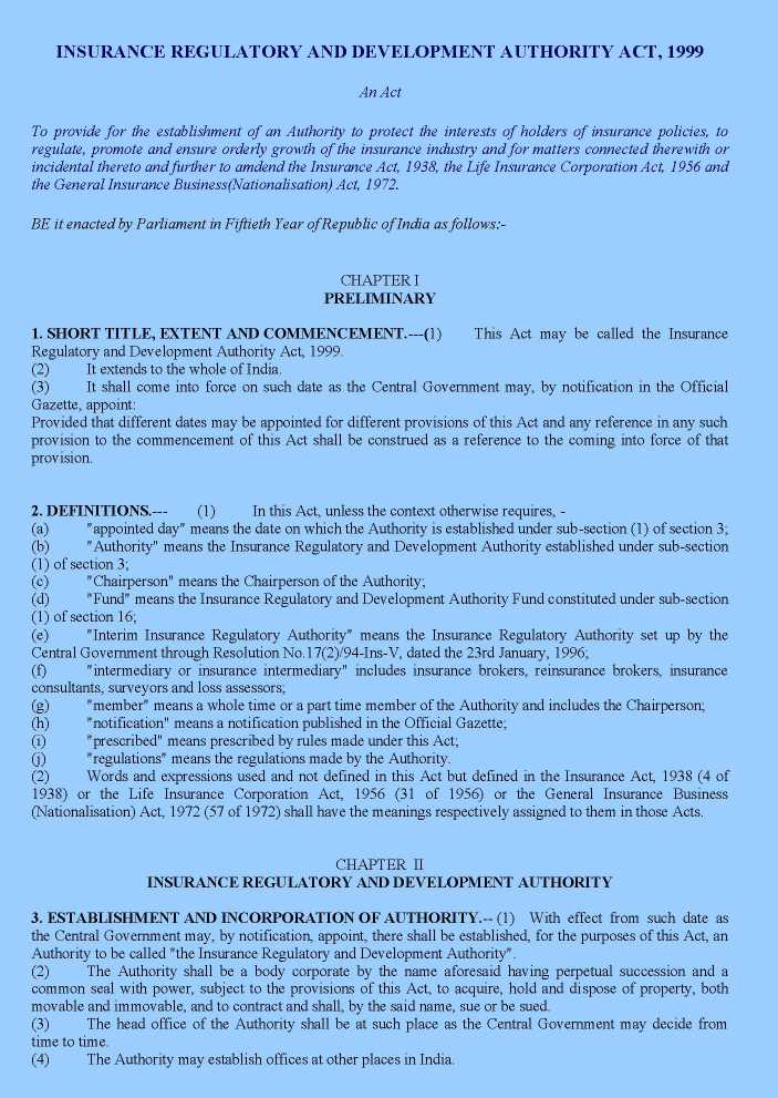 Report on National Seminar on Law School Based Legal ...