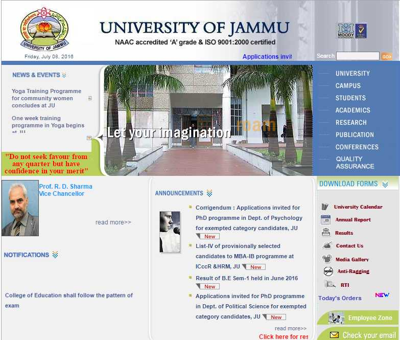 Jammu dating sites