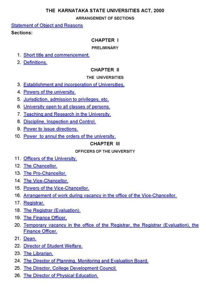 education welfare act 2000 pdf