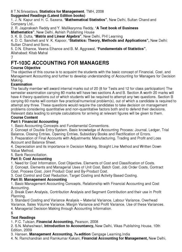 research methods for management mba pdf
