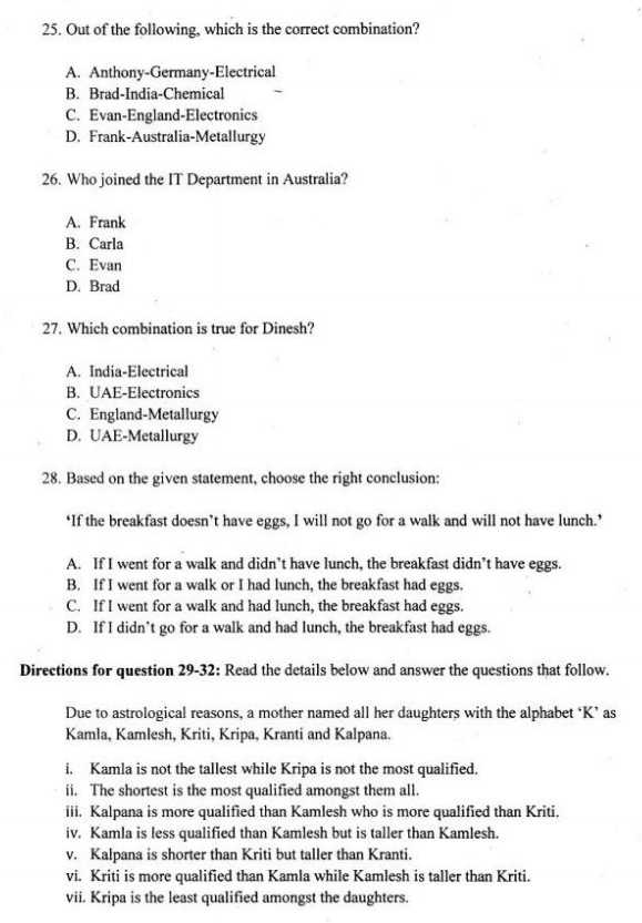 winning answers to 500 interview questions pdf