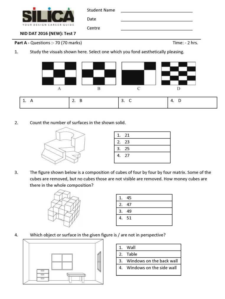 asp net interview questions pdf answers