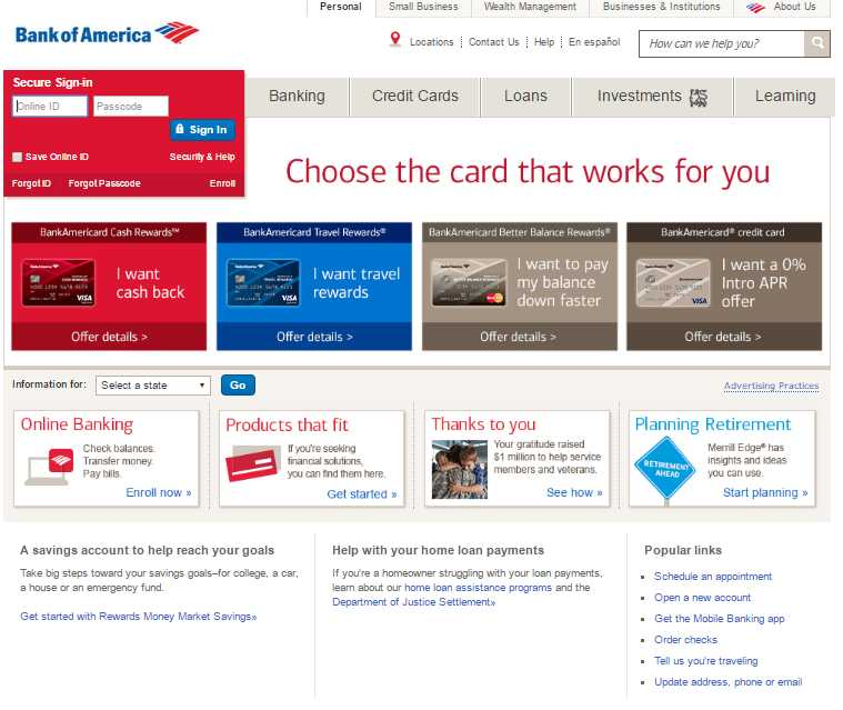 Wiring Routing Number Bank Of America : Oxnard ca bank of america routing number