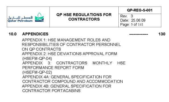 Options contract example qatar property lease options dubai disengagement from the marital contract with the intention to divorce sample separation agreement create your free separation agreement in 5 10 minutes altavistaventures Gallery