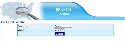 branch in another state