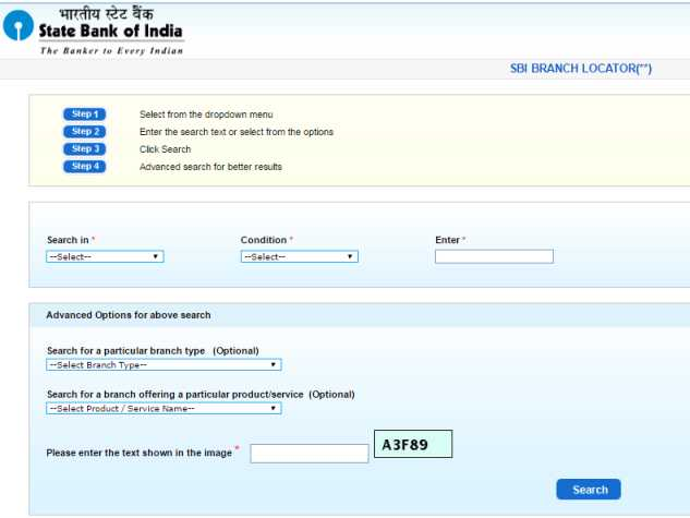 Sbi forex rate india