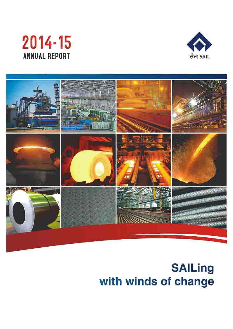 sail steel authority of india analysis Steel authority of india ltd news exclusive: india state steel firm sail declines dividend to govt, says has no cash - internal document india seeks japanese, korean investment in high-grade auto.