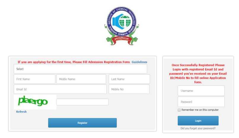 online passport application form mumbai