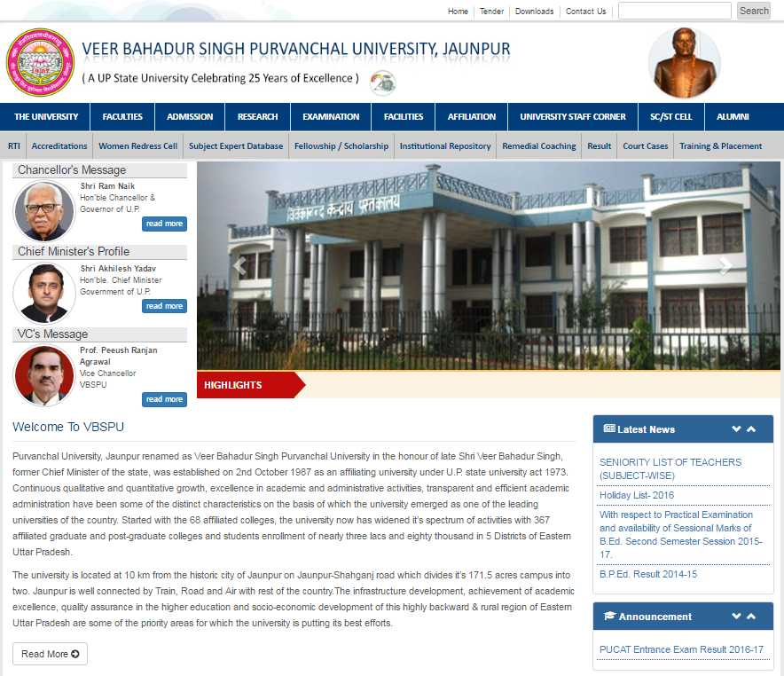 Engineering vtu exam time table 2017 2018 2019 ford for Vtu 8th sem time table
