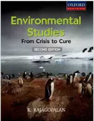 Ecological crisis essay