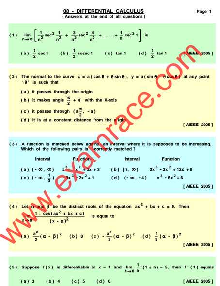 mba entrance exam question papers with answers pdf download