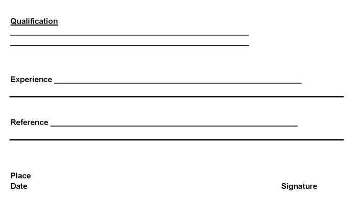 Character certificate format uptu 2018 2019 studychacha uptu character certificate application form format altavistaventures Choice Image