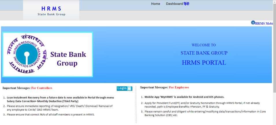 Sbi office 365 login portal