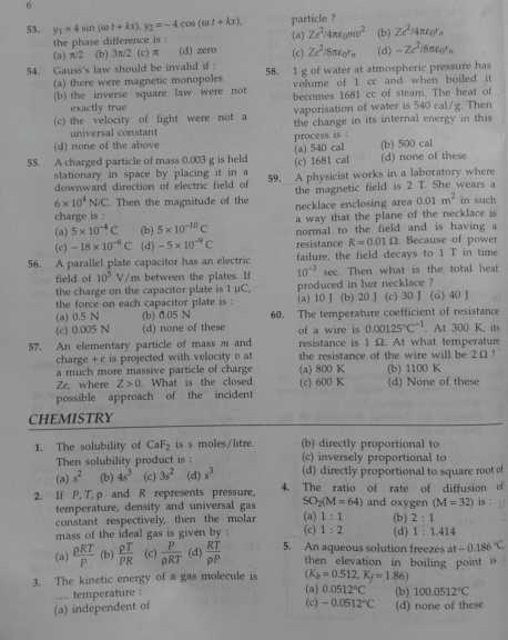 model paper ipu Previous year papers 8 ipu cet model / sample question papers aug 15th, 2018 ggsipu cet previous year question papers solved pdf please send me previous year papers of ipu bjmcplsss its my humble request.