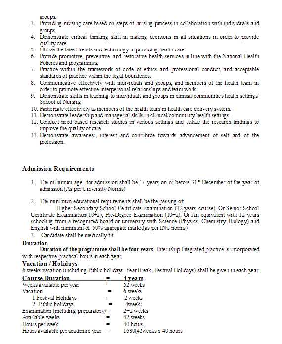 Research paper writing syllabus