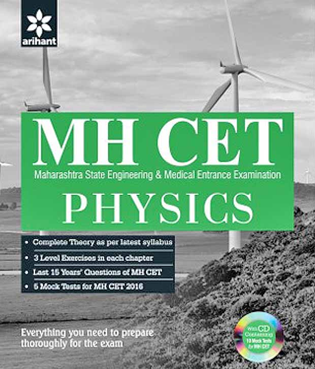 mba books free download pdf