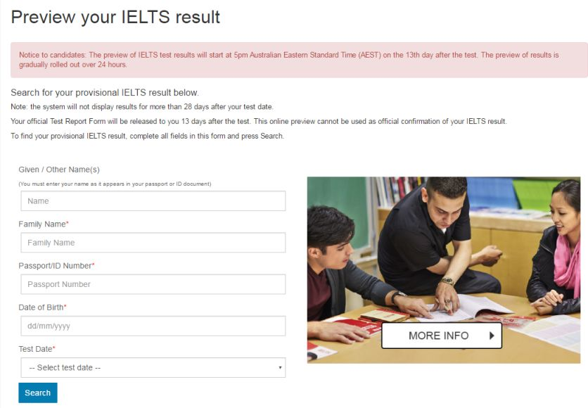 How to prepare for IELTS exam in one week   Score 7.5 in 7 ...