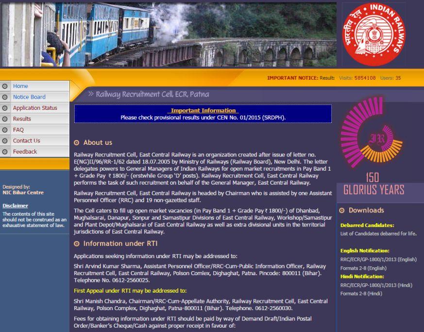 Other Uttar Pradesh Cities
