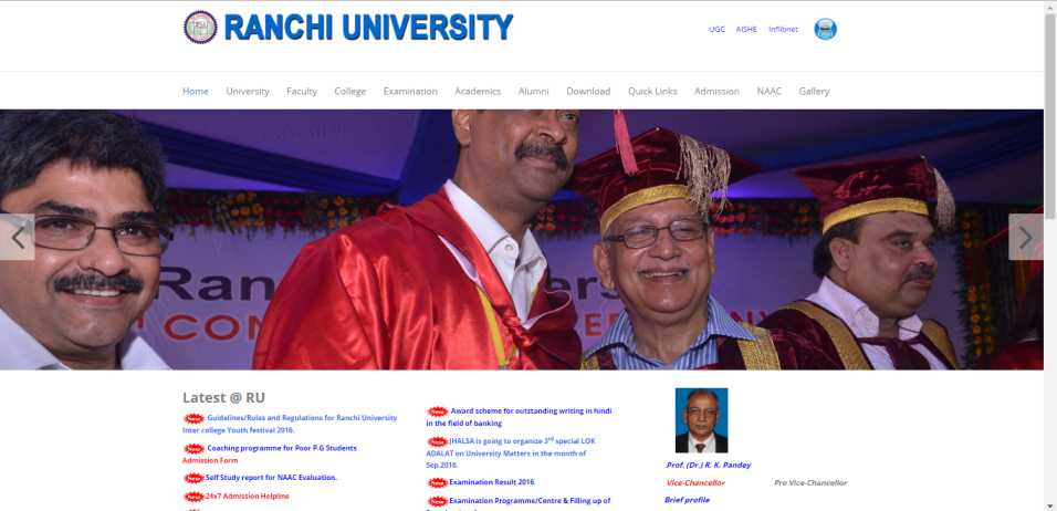 Ranchi dating site - free online dating in Ranchi (Bihar India)