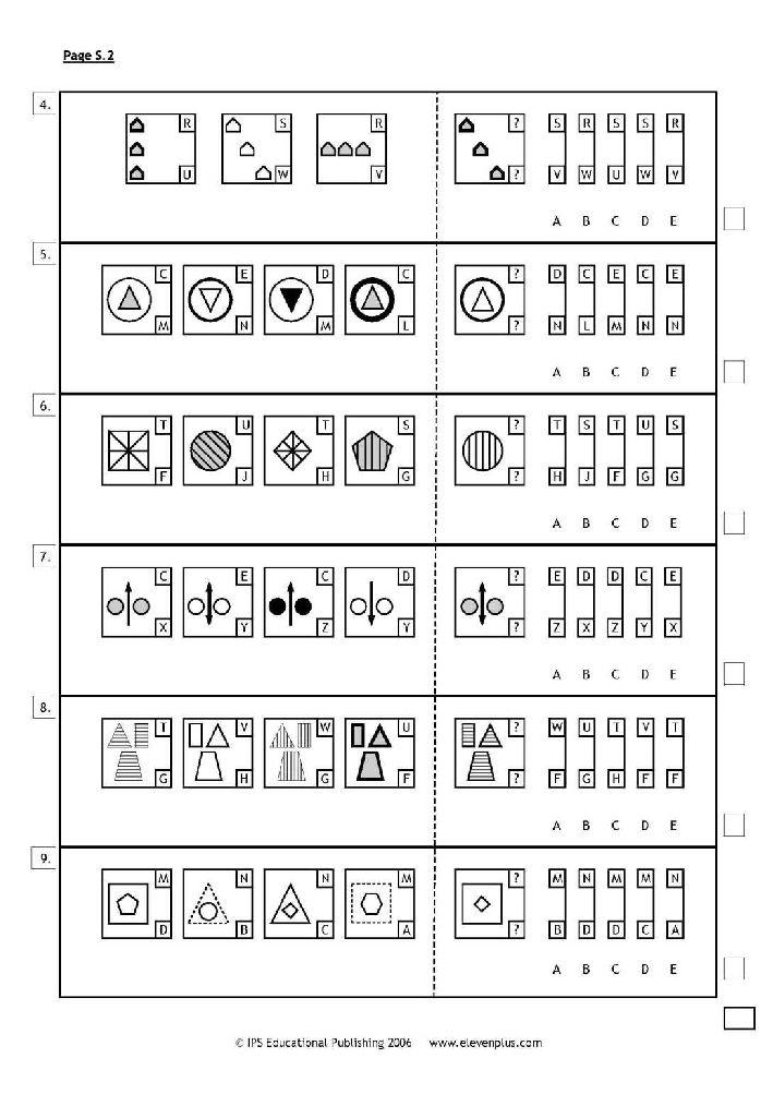 Curriculum vitae legge 445 picture 4