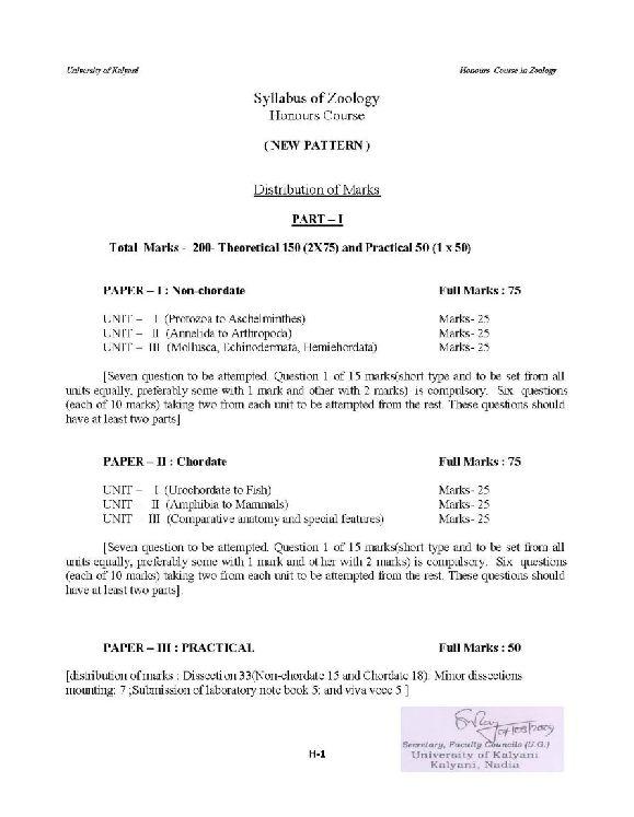 Zoology pdf general