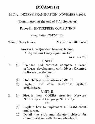 Krishna University Degree Od Application Form Pdf