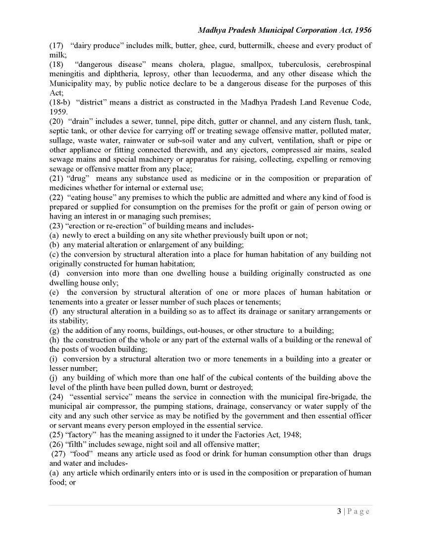 corporation act 2018 australia pdf