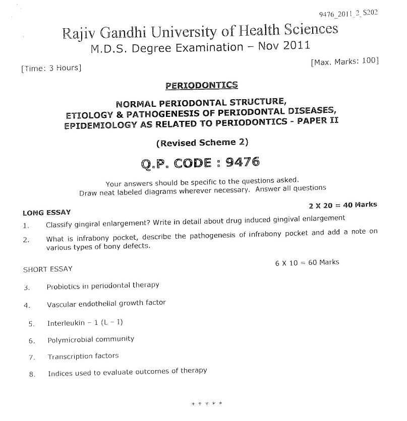 kempegowda institute of medical sciences admissions university  rajiv gandhi university thesis topics in dermatology