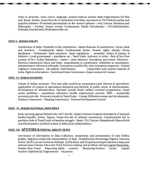 syllabus for socio 01 Doctrines of the adventist faith syllabus last updated: 2/5/2018 page 3 required textbook/material  socio-economic strata, etc) your bible study guide needs to include questions, biblical passages, and comments that are consistent with the target  follow the guidelines for bible study 01 written assignments rubric criteria excellent.