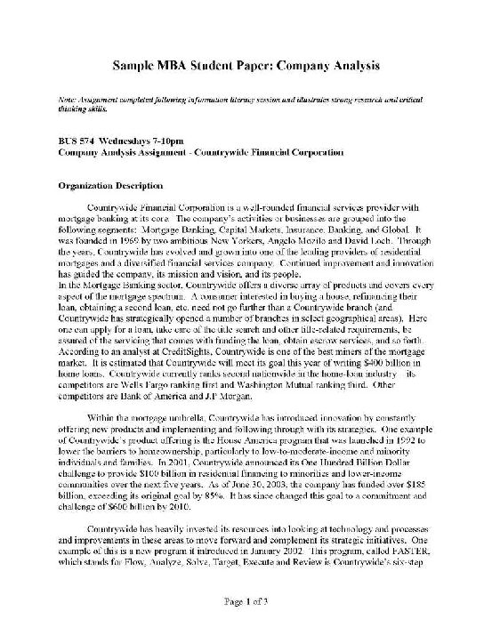martin luther king research paper