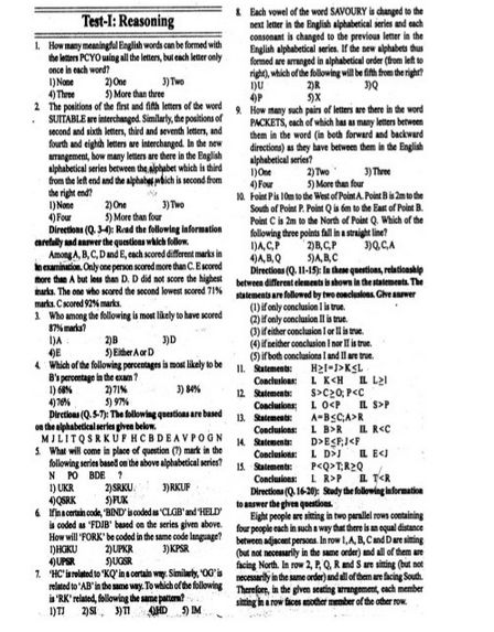 Click image for larger version  Name:RBI sample papers.jpg Views:36 Size:73.1 KB ID:16327