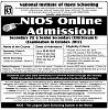 Click image for larger version  Name:NIOS admission notification.jpg Views:151 Size:80.8 KB ID:397